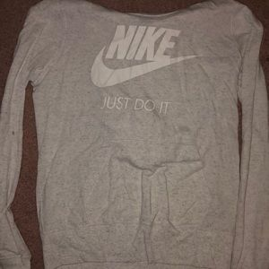 worn once!!